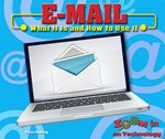 "<h2><a href=""../E_mail/4600"">E-mail: <i>What It Is and How to Use It</i></a></h2>"