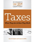 "<h2><a href=""../Taxes/4646"">Taxes: <i>What They Are and How They Work</i></a></h2>"