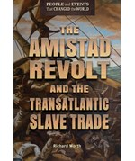 "<h2><a href=""../The_Amistad_Revolt_and_the_Transatlantic_Slave_Trade/4647"">The Amistad Revolt and the Transatlantic Slave Trade: <i></i></a></h2>"
