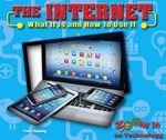 "<h2><a href=""../The_Internet/4648"">The Internet: <i>What It Is and How to Use It</i></a></h2>"