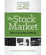 "<h2><a href=""../The_Stock_Market/4649"">The Stock Market: <i>What It Is and How It Works</i></a></h2>"