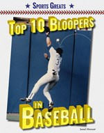 "<h2><a href=""../Top_10_Bloopers_in_Baseball/4651"">Top 10 Bloopers in Baseball: <i></i></a></h2>"