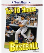 "<h2><a href=""../Top_10_Hitters_in_Baseball/4652"">Top 10 Hitters in Baseball: <i></i></a></h2>"