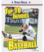 "<h2><a href=""../Top_10_Injuries_in_Baseball/4653"">Top 10 Injuries in Baseball: <i></i></a></h2>"