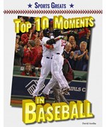 "<h2><a href=""../Top_10_Moments_in_Baseball/4654"">Top 10 Moments in Baseball: <i></i></a></h2>"