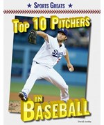 "<h2><a href=""../Top_10_Pitchers_in_Baseball/4655"">Top 10 Pitchers in Baseball: <i></i></a></h2>"