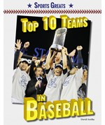 "<h2><a href=""../Top_10_Teams_in_Baseball/4656"">Top 10 Teams in Baseball: <i></i></a></h2>"