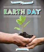 "<h2><a href=""../Earth_Day/4597"">Earth Day: <i></i></a></h2>"