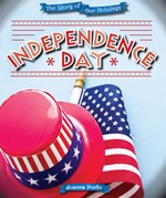 "<h2><a href=""../Independence_Day/4613"">Independence Day: <i></i></a></h2>"