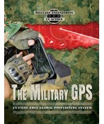 "<h2><a href=""../The_Miitary_GPS/419492"">The Miitary GPS: <i>Cutting Edge Global Positioning System</i></a></h2>"