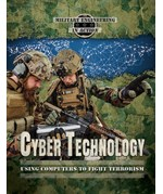 "<h2><a href=""../Cyber_Technology/419507"">Cyber Technology: <i>Using Computers to Fight Terrorism</i></a></h2>"