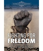 "<h2><a href=""../books/Fighting_for_Freedom/419593"">Fighting for Freedom: <i>Abolitionists and Slave Resistance</i></a></h2>"