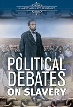 "<h2><a href=""../Political_Debates_on_Slavery/419602"">Political Debates on Slavery: <i></i></a></h2>"