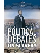 "<h2><a href=""../books/Political_Debates_on_Slavery/419602"">Political Debates on Slavery: <i></i></a></h2>"