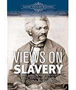 "<h2><a href=""../books/Views_on_Slavery/419605"">Views on Slavery: <i>In the Words of Enslaved Africans, Merchants, Owners, and Abolitionists</i></a></h2>"
