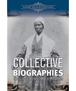 "<h2><a href=""../books/Collective_Biographies_of_Slave_Resistance_Heroes/419608"">Collective Biographies of Slave Resistance Heroes: <i></i></a></h2>"