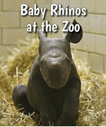 "<h2><a href=""../Baby_Rhinos_at_the_Zoo/419170"">Baby Rhinos at the Zoo: <i></i></a></h2>"