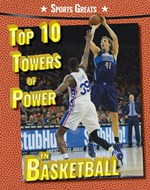 "<h2><a href=""../Top_10_Towers_of_Power_in_Basketball/419527"">Top 10 Towers of Power in Basketball: <i></i></a></h2>"