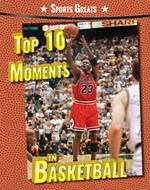 "<h2><a href=""../Top_10_Moments_in_Basketball/419537"">Top 10 Moments in Basketball: <i></i></a></h2>"
