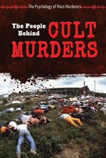 "<h2><a href=""../The_People_Behind_Cult_Murders/419665"">The People Behind Cult Murders: <i></i></a></h2>"