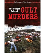 """<h2><a href=""""../The_People_Behind_Cult_Murders/419665"""">The People Behind Cult Murders: <i></i></a></h2>"""