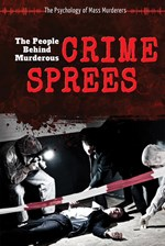 "<h2><a href=""../The_People_Behind_Murderous_Crime_Sprees/419668"">The People Behind Murderous Crime Sprees: <i></i></a></h2>"