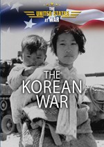 "<h2><a href=""../The_Korean_War/419545"">The Korean War: <i></i></a></h2>"