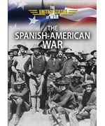 "<h2><a href=""../The_Spanish_American_War/419551"">The Spanish-American War: <i></i></a></h2>"