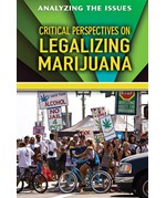 "<h2><a href=""../Critical_Perspectives_on_Legalizing_Marijuana/419575"">Critical Perspectives on Legalizing Marijuana: <i></i></a></h2>"