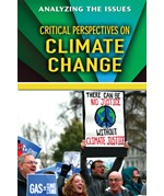 "<h2><a href=""../Critical_Perspectives_on_Climate_Change/419578"">Critical Perspectives on Climate Change: <i></i></a></h2>"
