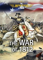 "<h2><a href=""../The_War_of_1812/419554"">The War of 1812: <i></i></a></h2>"