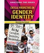 """<h2><a href=""""../Critical_Perspectives_on_Gender_Identity/419581"""">Critical Perspectives on Gender Identity: <i></i></a></h2>"""