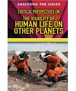 "<h2><a href=""../books/Critical_Perspectives_on_the_Viability_of_Human_Life_on_Other_Planets/419584"">Critical Perspectives on the Viability of Human Life on Other Planets: <i></i></a></h2>"