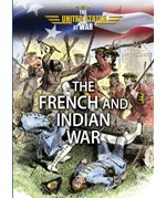 "<h2><a href=""../The_French_and_Indian_War/419557"">The French and Indian War: <i></i></a></h2>"