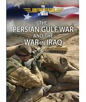 The Persian Gulf War and the War in Iraq