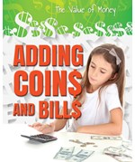 "<h2><a href=""../Adding_Coins_and_Bills/419243"">Adding Coins and Bills: <i></i></a></h2>"