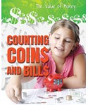 Counting Coins and Bills