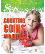 "<h2><a href=""../Counting_Coins_and_Bills/419248"">Counting Coins and Bills: <i></i></a></h2>"