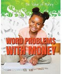 Word Problems With Money