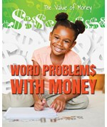 "<h2><a href=""../Word_Problems_With_Money/419253"">Word Problems With Money: <i></i></a></h2>"