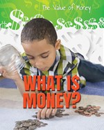 """<h2><a href=""""../What_Is_Money/419258"""">What Is Money?: <i></i></a></h2>"""