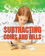 """<h2><a href=""""../Subtracting_Coins_and_Bills/419263"""">Subtracting Coins and Bills: <i></i></a></h2>"""