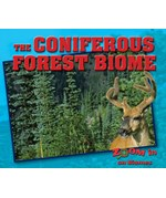 "<h2><a href=""../The_Coniferous_Forest_Biome/419329"">The Coniferous Forest Biome: <i></i></a></h2>"