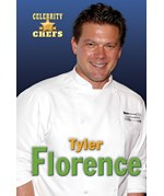 "<h2><a href=""../Tyler_Florence/419677"">Tyler Florence: <i></i></a></h2>"
