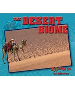 "<h2><a href=""../The_Desert_Biome/419339"">The Desert Biome: <i></i></a></h2>"