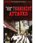 The People Behind Deadly Terrorist Attacks