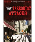 "<h2><a href=""../The_People_Behind_Deadly_Terrorist_Attacks/419671"">The People Behind Deadly Terrorist Attacks: <i></i></a></h2>"