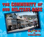 "<h2><a href=""../The_Community_of_Our_Military_Base/419304"">The Community of Our Military Base: <i></i></a></h2>"
