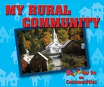 "<h2><a href=""../My_Rural_Community/419309"">My Rural Community: <i></i></a></h2>"
