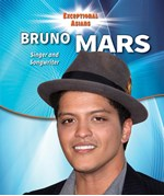 "<h2><a href=""../Bruno_Mars/419289"">Bruno Mars: <i>Singer and Songwriter</i></a></h2>"